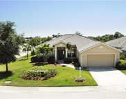 3452 Via Montana WAY, North Fort Myers image