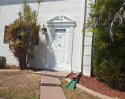 7013 New Post DR Unit 4, North Fort Myers image