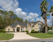 10330 CYPRESS LAKES DR, Jacksonville image