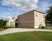 14601 Fossil Creek Court, Orlando image