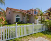 1577 Country Vistas Ln, Bonita image