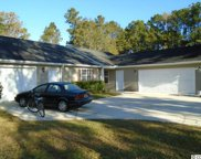 329 St Andrews  Ln, Myrtle Beach image