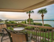2 Shelter Cove  Lane Unit 204, Hilton Head Island image