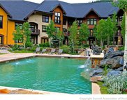 172 Beeler Unit 116 B, Copper Mountain image