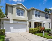 10606 Marlington Place, Tampa image