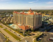1819 N Ocean Blvd. Unit 1516, North Myrtle Beach image