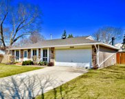 1010 Brower Drive, Roselle image