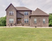 8912 Leanna Central Valley Rd, Murfreesboro image