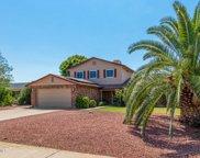 5101 E Winchcomb Drive, Scottsdale image