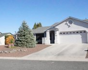 7062 E Horizon Way, Prescott Valley image
