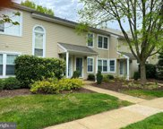 26014 Beacon Hill   Drive, Holland image