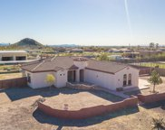 27207 N 148th Drive, Surprise image