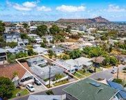 1455 Frank Street, Honolulu image