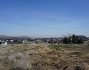 82708 Summit View Dr., Kennewick image