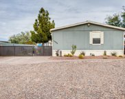 13468 N Warfield, Marana image