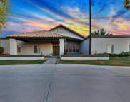 7825 E Sweetwater Avenue, Scottsdale image