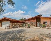 10448     Monte Vista Road, Phelan image