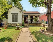 1705 N 6th St, Austin image
