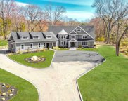 45 Winkle Point  Drive, Northport image