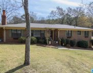 1615 Lakewood Dr, Homewood image