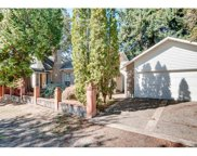 14528 SE WOODLAND  WAY, Milwaukie image