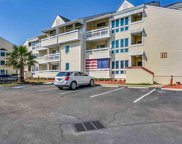 1100 Possum Trot Rd. Unit H-137, North Myrtle Beach image
