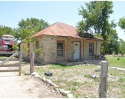 310 Old Fitzhugh Rd, Dripping Springs image