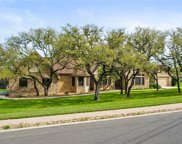 221 Quarry Springs Dr, San Marcos image