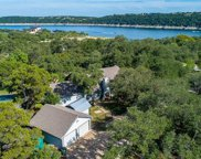 1216 Edgewater Dr, Spicewood image