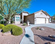 3020 E County Down Drive, Chandler image