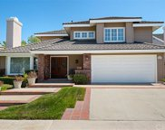 28872 Hedgerow, Mission Viejo image