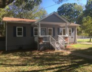 137 Park Cir, Old Hickory image