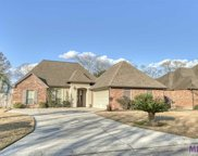42226 Conifer Dr, Gonzales image