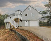 280 W Wax Myrtle Trail, Southern Shores image
