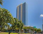 909 Kapiolani Boulevard Unit 2705, Honolulu image
