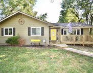 13019 NW CUSTER Drive, Parkville image