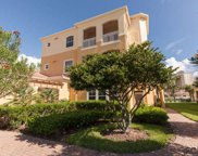 175 Avenue De La Mer Unit 301, Palm Coast image