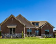 2007 Scenic Lakes Dr, Louisville image