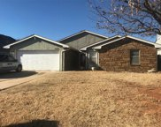 10029 S Fairview, Moore image