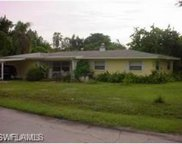 1689 Daniels DR, North Fort Myers image