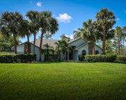 14409 69th Drive N, Palm Beach Gardens image