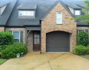 3913 Graham Dr, Irondale image