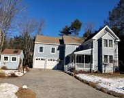 107 Underwood Road, Falmouth image