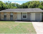 2309 Bendridge Trl, Austin image