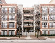 1931 West Diversey Parkway Unit 2D, Chicago image