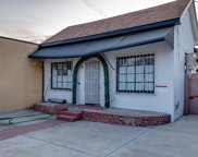 909 Chester, Bakersfield image