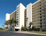 9393 Midnight Pass Road Unit 503, Sarasota image