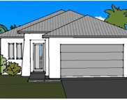 552 N 103rd Ave, Naples image