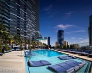 3700 South Las Vegas Boulevard Unit #316, Las Vegas image