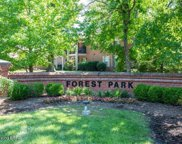 402 Forest Park Rd, Louisville image